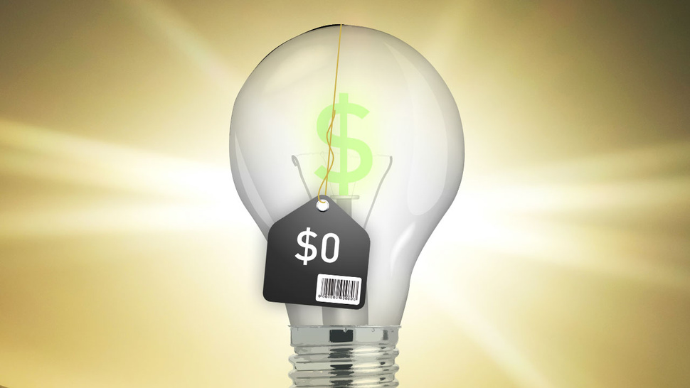 Tips on Reducing the Cost of Your Electricity Bill