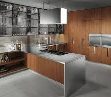 Marvelous Kitchen Additions to Make Life Easier