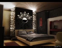 bedroom_design