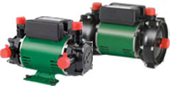 home_booster_pumps