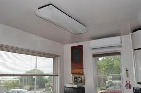 Ductless Air Conditioner 5 Ductless Air Conditioner Advantages for Homeowners