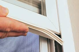 Home Window Insulation Tips for Winter
