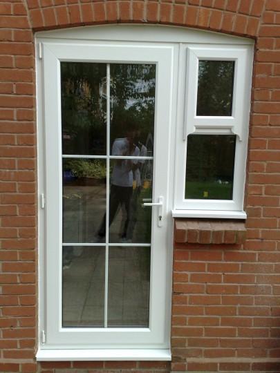 Door_+_Window_Combo_-_Solihull