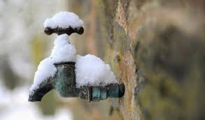 Top 5 Frozen Pipe Prevention Tips for Homeowners
