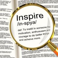 Inspiring-employees-inspire-200x200
