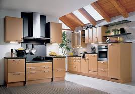 High-Quality Kitchen Cabinetry