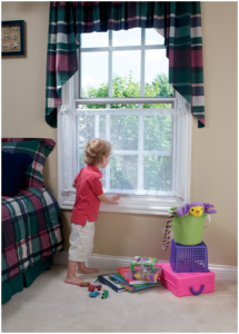 Untitled 215x300 Excellent Suggestions To Make Your Windows Safer For Your Children