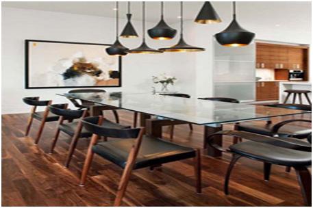 furniture-rental
