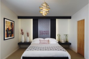 Lighting Up Your Home with Affordable Ceiling Lights