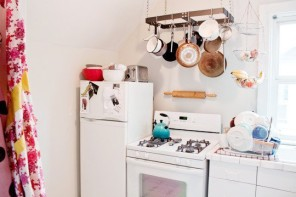 Moving Into a New Home: 7 Must-Have Appliances