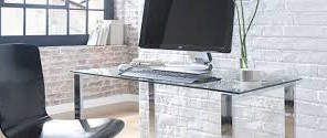 Three Ways to Spruce up Your Home Office with Office Furniture