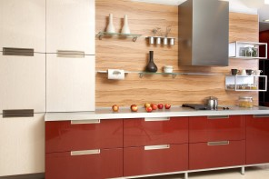 Most Important Elements Of Your Kitchen Design: It's Worktops