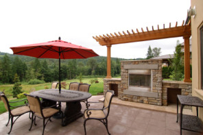 Improve Health with These Outdoor Space Ideas
