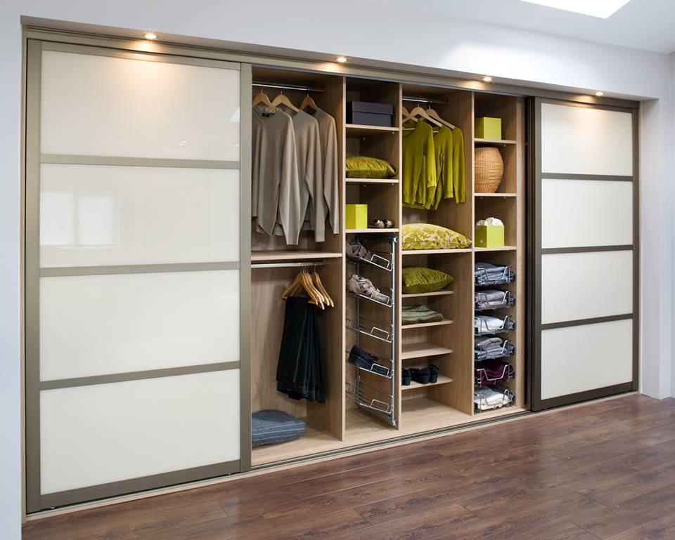 aliding wardrobes