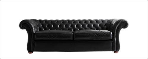 chesterfield-sofa-habitat