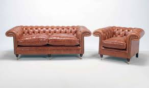 Get your handmade and bespoke chesterfield sofa in time for Christmas