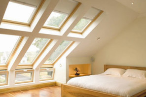 How Long Does a Loft Conversion Take?