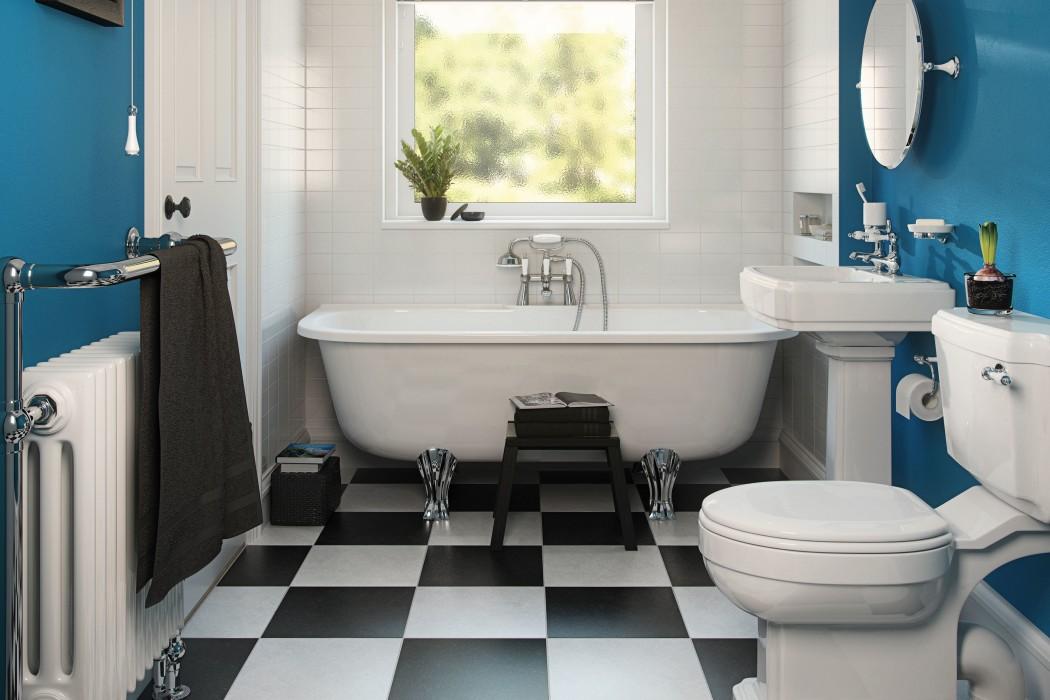 Project_Bathroom_Dream