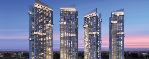 4BHK-Flat-for-Sale-in-Auris-Serenity-Malad-West-Mumbai_1