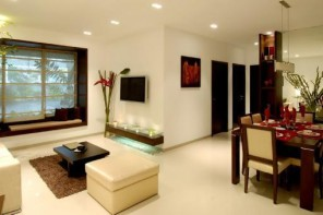 Affordable and Costly Flats in Mumbai for Sale and Rent