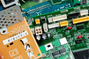 Understanding the Waste Electrical and Electronic Equipment Directive