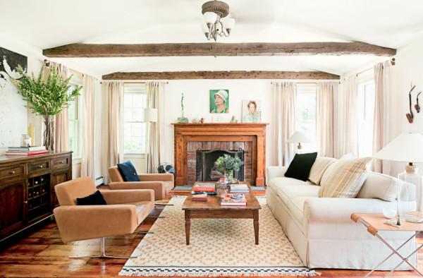 54ff8221281ea-farmhouse-modern-aliving-room-xln