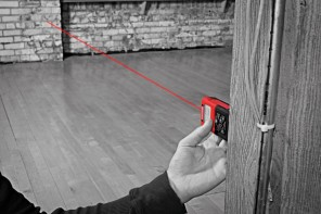 Why Laser Measures Offer The Highest Level Of Accuracy
