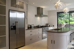 Why You Should Invest in a Bespoke Kitchen