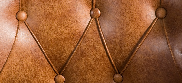 Leather-picture2