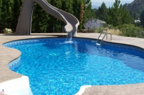 What Should You Look for If You Want to Have a Pool Built?