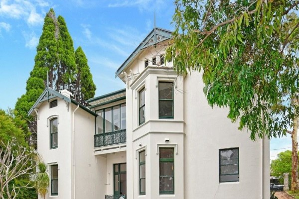 75-smith-street-balmain-nsw-2041-real-estate-photo-2-large-9728018