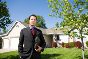 Features That Great Real Estate Agents Have