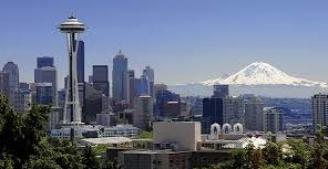 3 Factors to Consider When Moving to Seattle