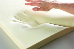 A Buyers Guide to Memory Foam Mattresses