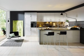 Creating the Perfect Kitchen for Your Home