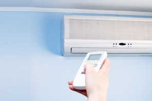 What size of air conditioning do you need for you home?