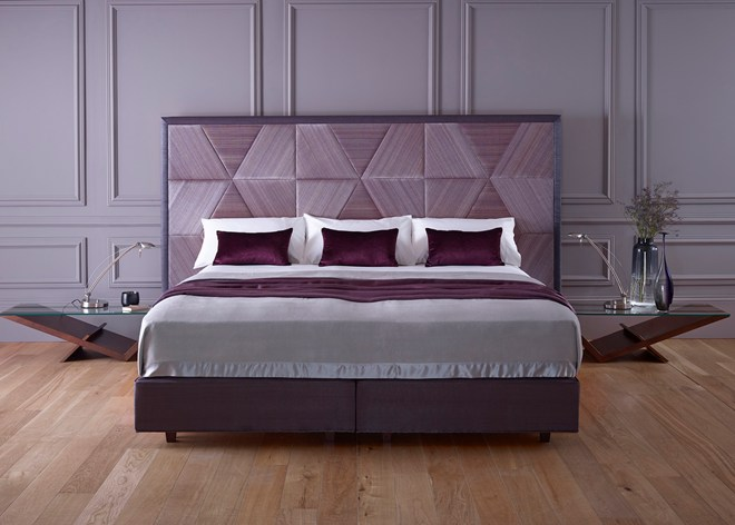 Extraordinary New Headboard Contemporary Best Idea Home Design