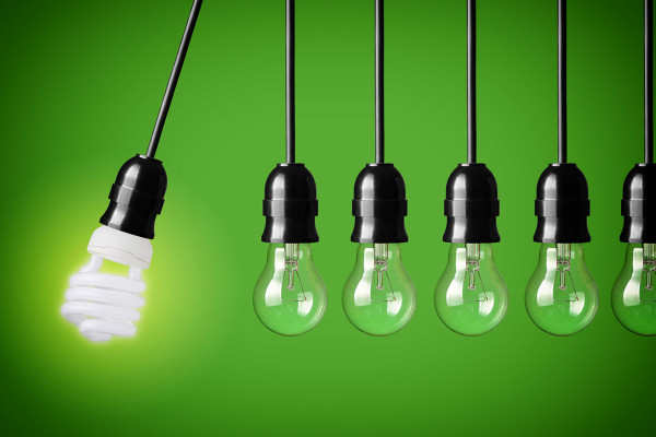 improve-energy-saving-blog-header
