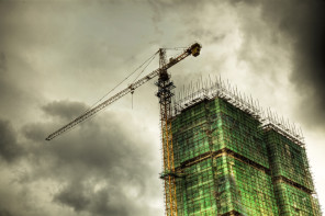 Biggest Trends in Green Construction