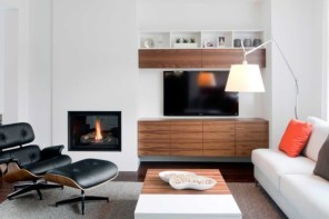 Where Should You Buy Modern Furniture from?