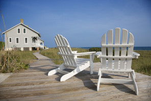 What to Consider Before Buying a Vacation Property