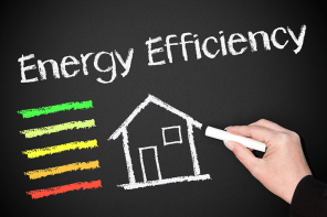 Little Known Ways to Reduce Your Energy Bills