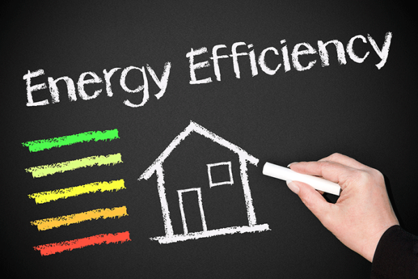 energy-efficiency-main