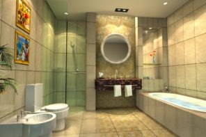 Important Factors to Consider Before Renovating Your Bathroom