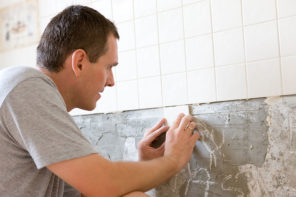 5 key steps to setting up a tiling business