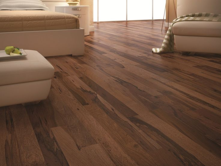 Delicieux Why Is Engineered Wood Flooring A Treat To Install In Your New House?