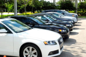 What to Know When Getting a Certified Pre-Owned Car