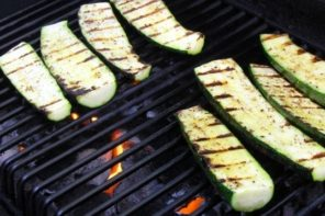 5 Little Changes That'll Make a Big Difference With Your BBQ Grill Repair