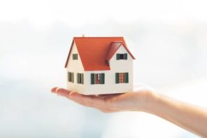 What should Real Estate Agents know about Homeowners Insurance?