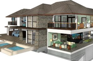 WHAT ARE THE BENEFITS OF A HOME DESIGN SOFTWARE?